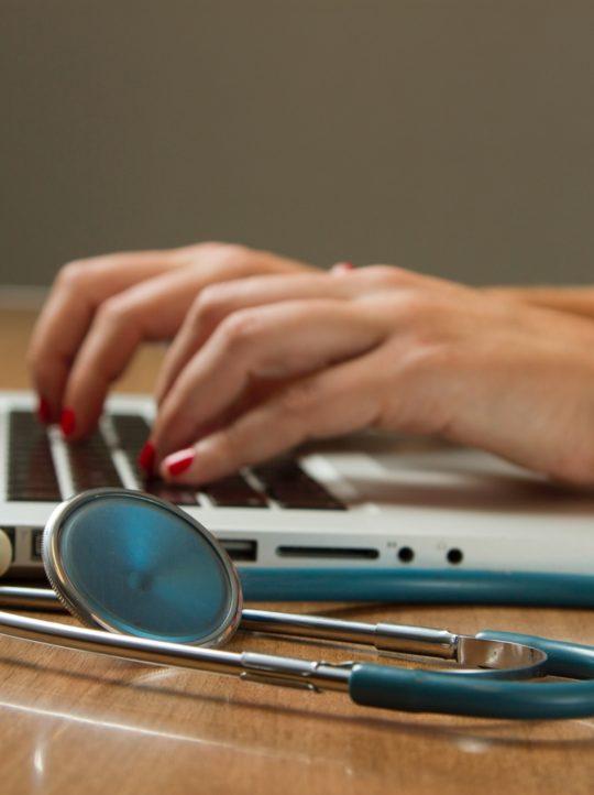 Prescribing Assistive Technology